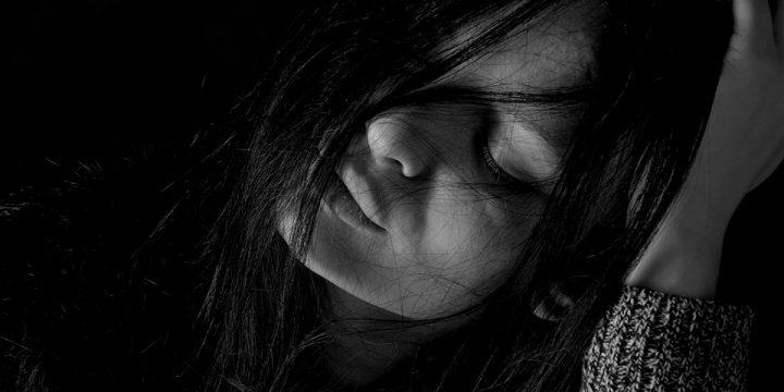 Depresja a sadystyczne superego